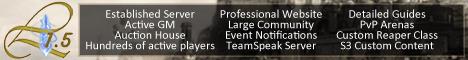 L1.5 Server